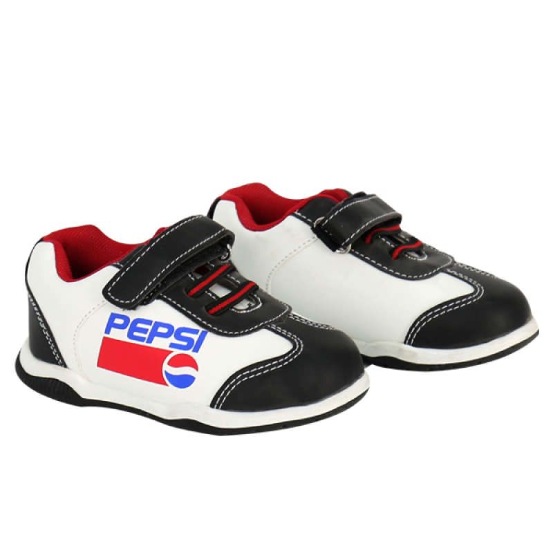 Boys' athletic shoes 9765-72-3