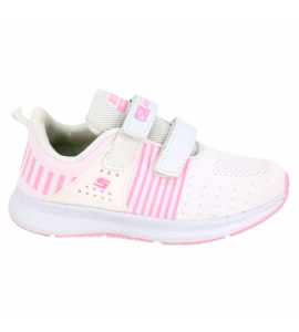 Girls' Athletic Boots 13515-628-11