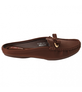 Elegant and comfortable women's shoes 1376-293-11