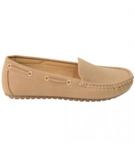 Elegant and comfortable women's shoes 1256-293-11