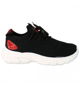 Fashionable and comfortable sport women shoes A-169-1