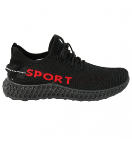 Fashionable and comfortable sport women shoes A62733