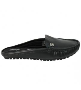 Elegant and comfortable women's shoes 8868-745-11