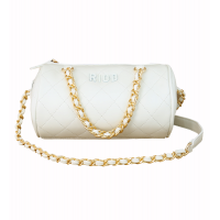Elegant and soft women bags 1120528Q