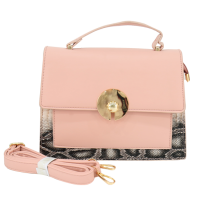 Elegant and soft women bags 11201858N