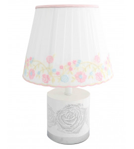 lampshade 50-t2875w