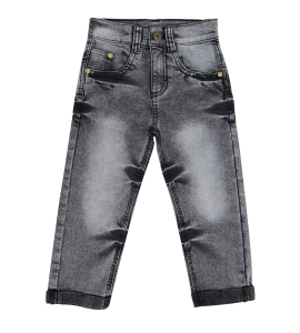 Stylish and modern jeans for boys 0158-1373