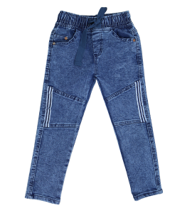 Stylish and modern boys jeans 001-000001-1