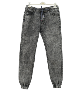 Stylish and modern men's trousers 1M007467