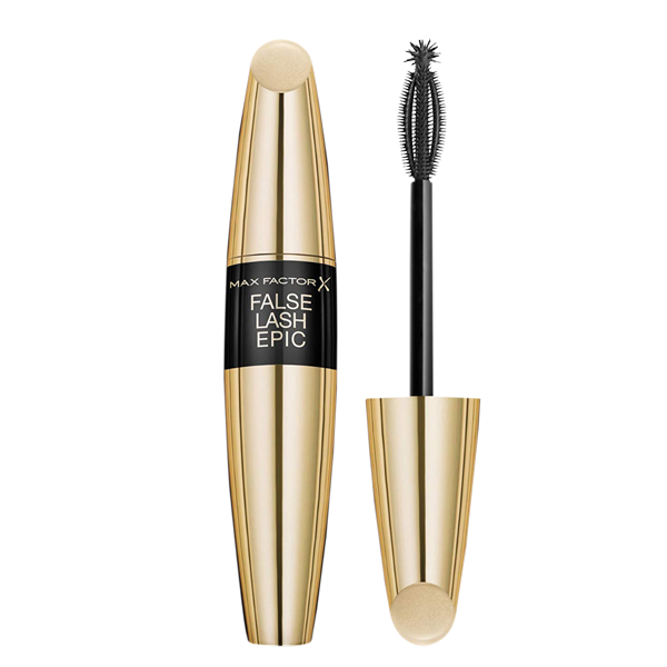 Max Factor Flash Lash Epic Mascara - Black