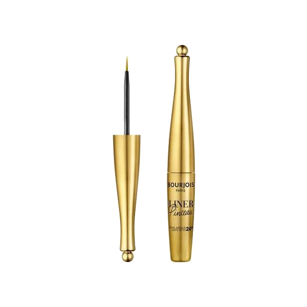 Liquid Liner Penso Eyeliner Pencil Gold