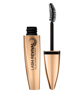 Max Factor Lash Revival Extreme Pack Mascara 03